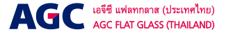 AGC FLAT GLASS (THAILAND) PUBLIC CO., LTD.